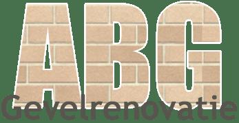 ABG Gevelrenovatie